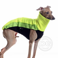 Windhundshop DogGear